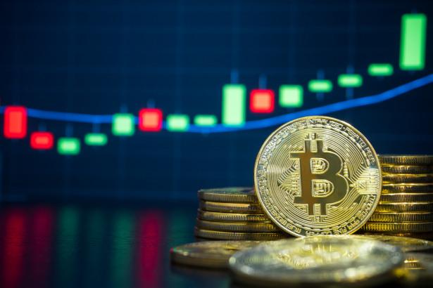 bitcoin tassazione binance italia