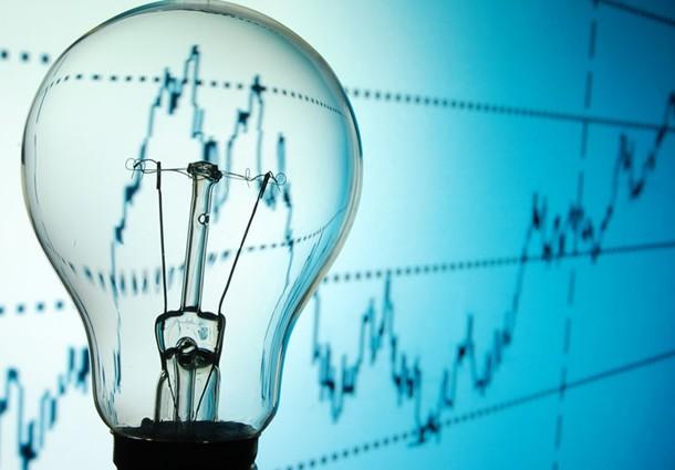 Aziende: quali vantaggi per il mondo del business con il mercato libero dell'energia?