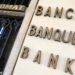 Banche: Tesoro valuta fusioni tra Mps, Banco Bpm, Ubi, Bper e Carige