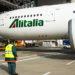 Alitalia, il governo bussa alla porta di Atlantia