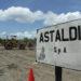 Astaldi: ok di Salini, alla Cdp la presidenza del Progetto Italia