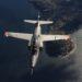 Leonardo: contratto da 300 milioni per 13 nuovi M-345 all'Aeronautica Militare