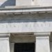 """Deutsche Bank brinda in Borsa agli stress test della Fed, Credit Suisse """"rimandata"""""""