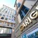 Carige, azionista fa causa alla Bce: due ricorsi contro il commissariamento