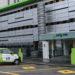 Sorgenia accelera sulla vendita, sorridono le banche azioniste (Banco Bpm, Unicredit, Intesa Sanpaolo, Ubi, Mps)