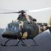 Leonardo: azioni preferite da Morgan Stanley nella difesa,  raccomandazione overweight