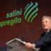 Pietro Salini: concentrati su aumento di capitale e Astaldi