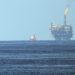 Eni vola sulle ali del petrolio, ma Berenberg taglia raccomandazione