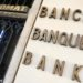 Banche, su rinnovo contratto i sindacati chiedono aumento di 200 euro e minacciano rottura