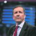 Telecom (Tim), dubbi su Gubitosi presidente ad interim