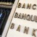 fusione unicredit banco bpm