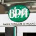 banco bpm release